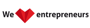 logo-we-love-entrepreneurs-2