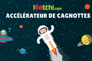 newsfeed_accelerateur_cagnotte05