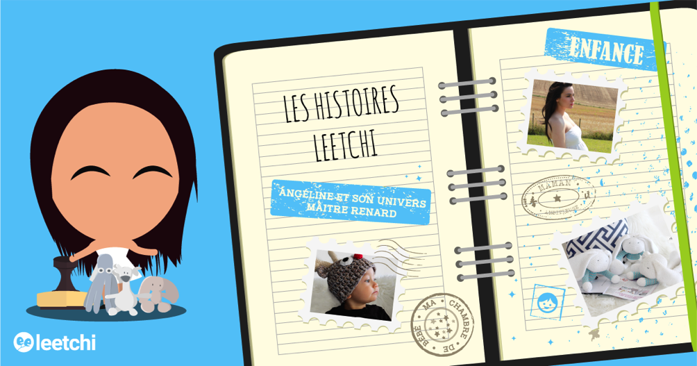 cover-leetchi-stories-5