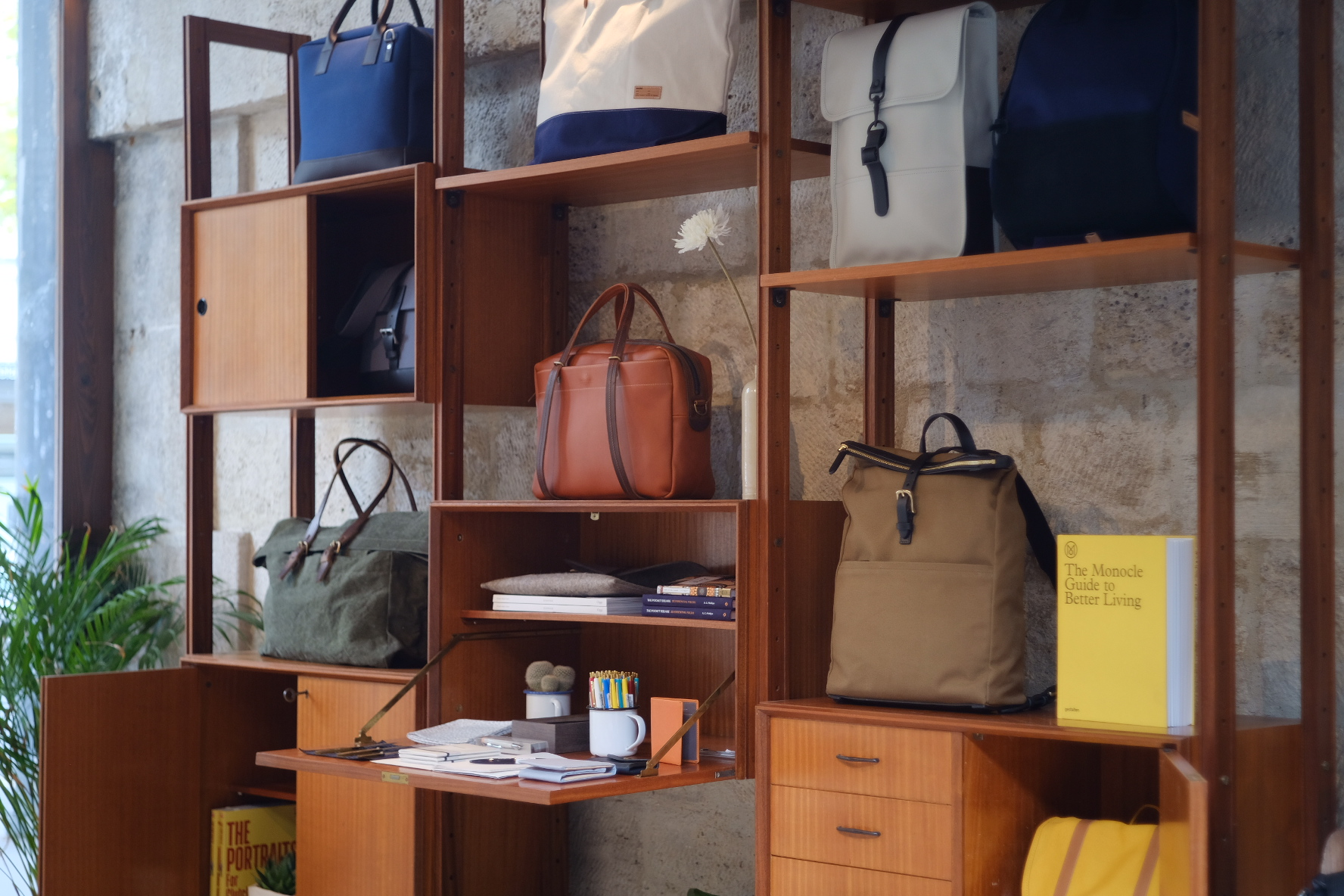 sacs-boutique-good-manners